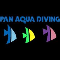 Pan Aqua Diving